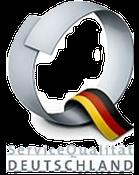 Wysoka jakość obsługi klienta i profesjonalizm w prowadzeniu i zakładaniu firmy na terenie Niemiec oraz obsłudze osób prywatnych mieszkających lub pracujących albo które pracowały w Niemczech