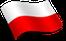 Polski telefon do firma w Niemczech