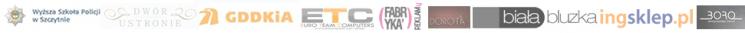 Obecni klienci hostingowi oraz korzystający z innych usług firmy eMits UGhb (firma - Niemcy)